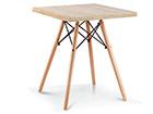 Журнальный стол Keit 55x55 cm AQ-102469