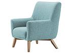 Кресло Asta AQ-102506