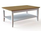 Журнальный стол Family 100x65 cm WM-102544
