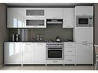 Кухня Roxa-Reling 300 cm TF-102545