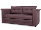 Диван-кровать Ghana AQ-102714