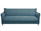 Диван-кровать Guinea AQ-102719