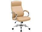 Рабочий стул Essen AQ-102728