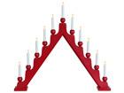 Подсвечник с электрическими свечами Stellan AA-102764