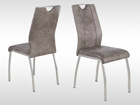 Комплект стульев Trieste II, 4 шт AY-102771