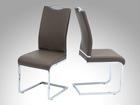 Комплект стульев Parma, 4 шт AY-102777
