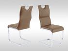 Комплект стульев Jens, 4 шт AY-102784