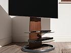 Подставка под ТВ Monolith IE-102823