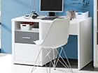 Рабочий стол TF-102896