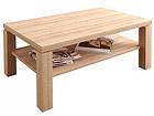 Журнальный стол 110x70 cm RU-102918