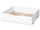 Ящик кроватный на колёсах IF-102986