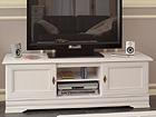 Подставка под ТВ Elise MA-103034