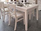 Обеденный стол Elise 170x90 cm MA-103041