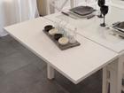 Удлиняющая панель для стола Elise MA-103042