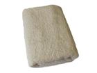 Махровое полотенце Bradley