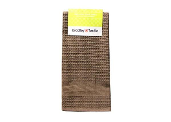 Кухонное полотенце Bradley 40x60 cm, 3 tk BB-103238
