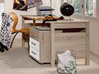 Рабочий стол Game SM-103347