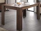 Обеденный стол Tiago 160x88 cm MA-103360