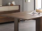 Удлиняющая панель для стола Tiago MA-103361