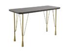 Консольный стол Lova A5-103385