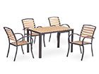 Садовая мебель Trinidad QA-103432