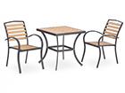 Садовая мебель Tobago AQ-103433