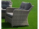 Садовое кресло Bolton AQ-103445