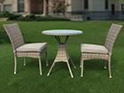 Садовая мебель Gallup AQ-103448