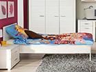 Кровать 90x200 cm TF-103594