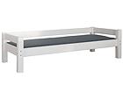 Кровать Lahe 90x200 cm IF-103614