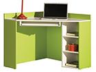 Рабочий стол Bryant CM-103747