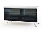 Подставка под ТВ Cato 100 A5-103774