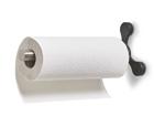Держатель для бумажного полотенца GB-103800