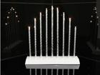 Электрические свечи Trix 9 AA-104048