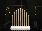 Электрические свечи Trix 9 AA-104060