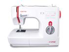 Швейная машина Veritas Josephine 1302 EL-104061