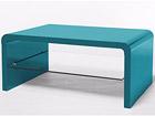 Журнальный стол 90x60 cm RU-104098