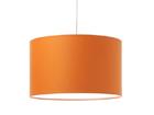 Подвесной светильник Artist NL-104105