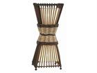 Настольная лампа Bamboo AA-104139