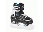 Детские коньки хоккейные Neo-X ice Tempish 33-36