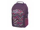 Herlitz школьный рюкзак Be bag Fellow Kaleidoscope BB-104279