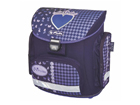 Herlitz школьный рюкзак Midi Black Diamond BB-104285