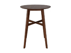 Барный стол Ludvig A5-104289