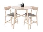 Барный стол William A5-104295