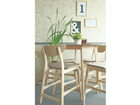 Барные стулья William, 2 шт A5-104296