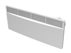 Электрический радиатор конвектор Gils 2000 W VX-104436