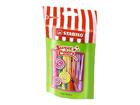 Набор фломастеров Lollipop Stabilo Pen 68, 15 цветов BB-104500