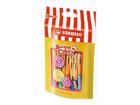 Капиллярная ручка Lollipop Stabilo Point 88, 15 цветов BB-104506