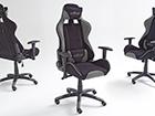 Рабочий стул MCRacing 2 CM-104557
