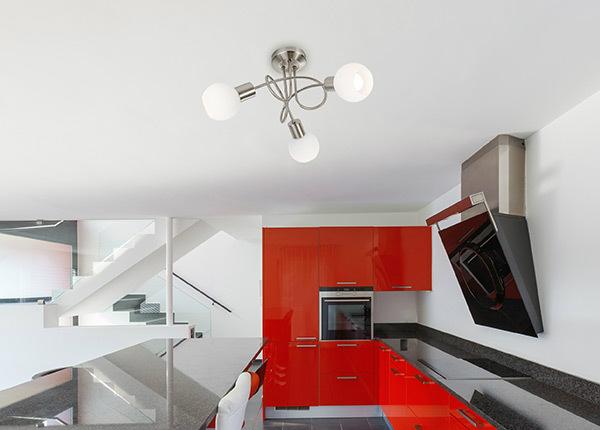 Подвесной светильник Loxy AA-104775